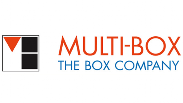 Multi-box GmbH