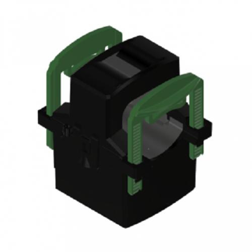 Laagspanning stroom sensoren 100 - 400A LxxxT-28