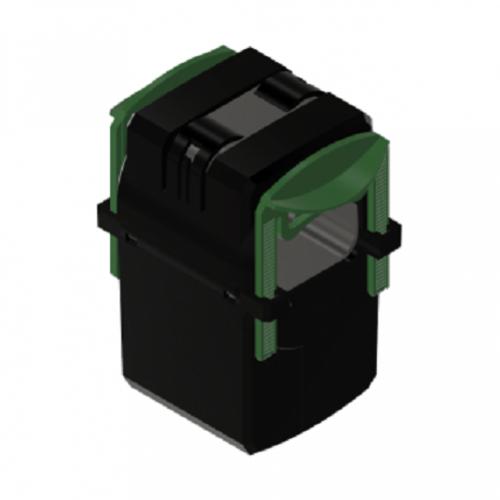 Laagspanning stroom sensoren 300 - 1000A LxxxT-44