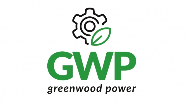 Greenwood-power